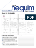 saia-de-tricoline.pdf