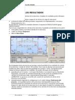 Robot Millennium 18 0 Manual SPA Capitulo 5