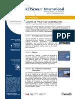 Cours_cogen.pdf