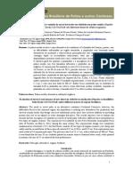 MARIA JOSÉ & LOURDES BROTAÇÕES CLADÓDIOS  MIÚDA PRONTO (1)