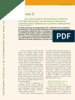 Ed45_fasc_instalacoesEX_cap10.pdf
