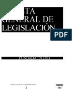 Despenalización del aborto eugenésico