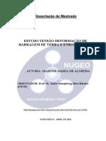 15. Marinis Maria de Almeida.pdf