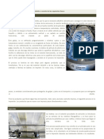 Proceso de Produccion de Bolsas (2)