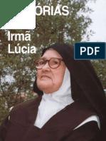 Memorias da Irmã Lúcia