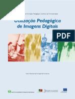Utilizacao Pedag Imagens Digitais 2102 Miolo 2