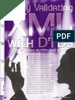 XML 3-6 (Hoobler)