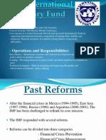 IMF_Con_2011