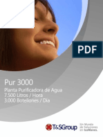 PUR 3000_opt