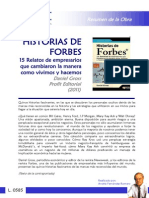 l0585 Historias Forbes