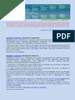 Boletim nº 014_2013 - Sessão de 10 de dezembro de 2013