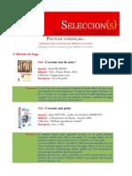 seleccion-debuter-en-occitan_2014.pdf