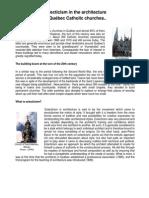EclecticismarchitectureQuebecCatholicchurches.pdf