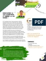 Infolettre9amars.pdf