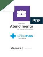 Domínio Atendimento.pdf