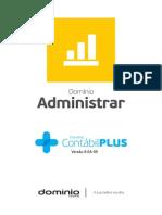 Domínio Administrar.pdf