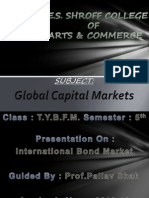 internationalbondmarket-ppt-130306035643-phpapp01