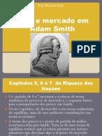 11 Adam Smith II