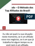 Top Afiliado – O Método dos Top Afiliados do Brasil! 2