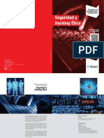 PEPseguridad-hacking.pdf