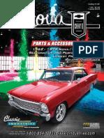 N_PDF_All