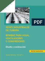 127349131 Redes Industriales de Tuberia