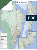 Mapa_Multimodal