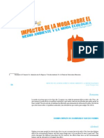 5articulo.pdf