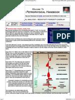 Crain's Petrophysical Handbook - Quick Look Resistivity Porosity Overlays.pdf