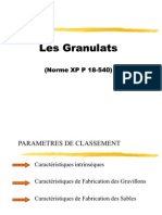 46542526-Granulats-ESTP.pdf