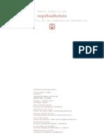 GUIA DIDACTICA DEL NEPO.pdf