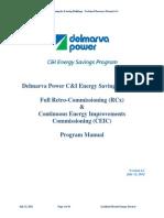 Delmarva-Power-Full-Retro-Commissioning-