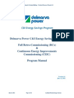Delmarva-Power-Full-Retro-Commissioning-