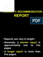 Feasibility+Report