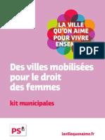 Femmes_municipales.pdf