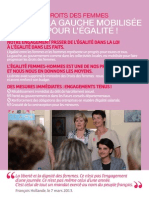 Tract_droitdesfemmes.pdf