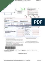 Shacienda.qroo.Gob.mx Tributanet Impuestos5 f15I2011Con
