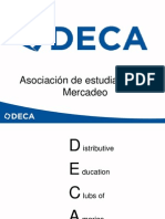Presentacion DECA