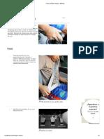 Cómo manejar manual - wikiHow.pdf