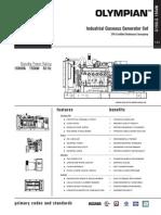 G150LG_12-9L__LEHF0203-01.pdf