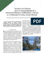 PAPER Mariposa2.pdf