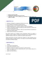 Guía P1