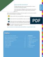 4to básico Matemática Cuadernillo de ejercicios 2.pdf