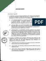 Informe No. 251-2009-SUNAT - Mejoras en bienes arrendados y bajo otro título