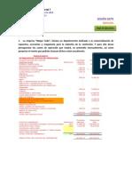 SolucionEjercicios_S7.docx