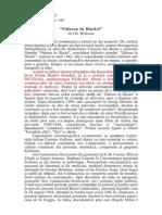 ODESSA IN FLACARI - (c) Paul Goma 2004