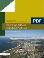 politicaurbana_gestaopublica
