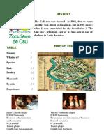 Blog Final Zoo4
