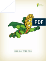 World of Corn 2014