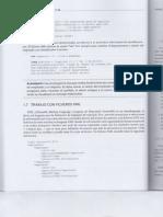 AcDt_Dom_Garceta.pdf